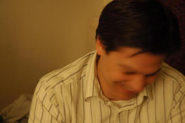 Ms_blurred_3